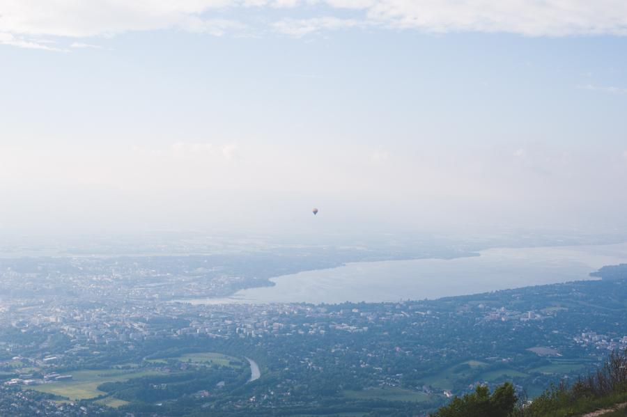 Switzerland-19