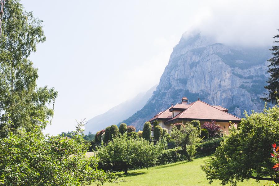Switzerland-8