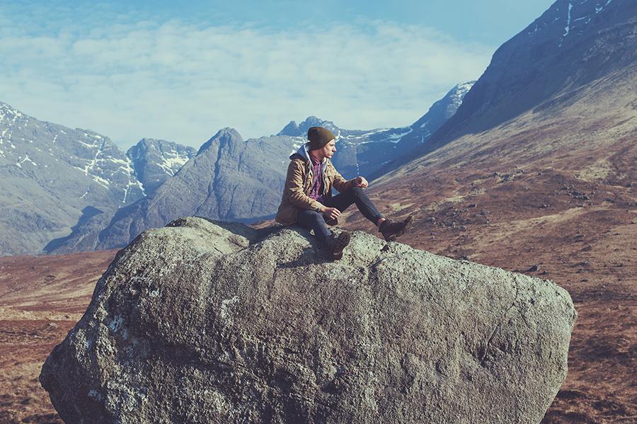 Tyler Scotland 021
