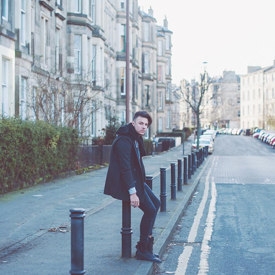Tyler Scotland 037