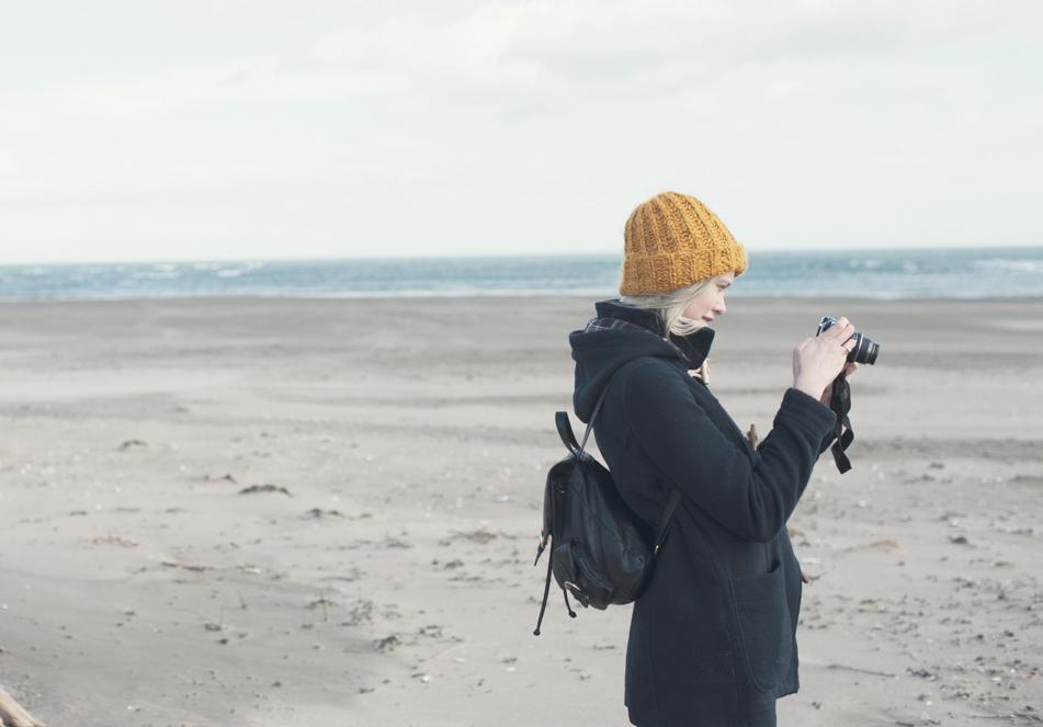 tentsmuir blog-7