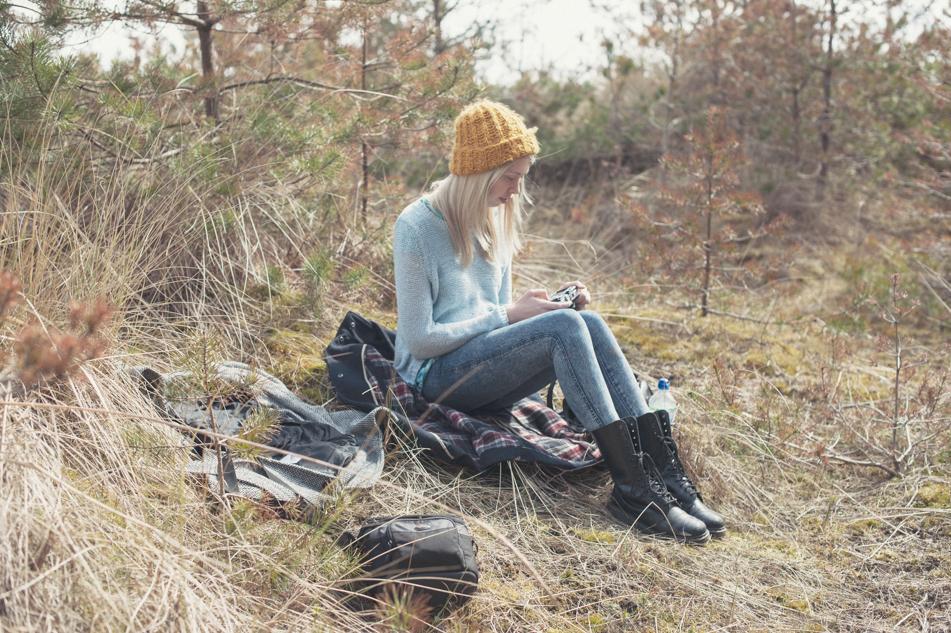 tentsmuir blog-9